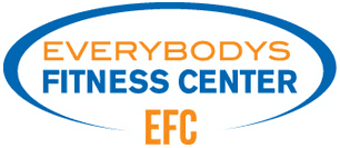 Everybody's 24 Hour Fitness Center Health Club Gym Auburn & Sturbridge MA