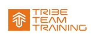 Tribe Team Training at Everybody's Fitness Center in Auburn MA