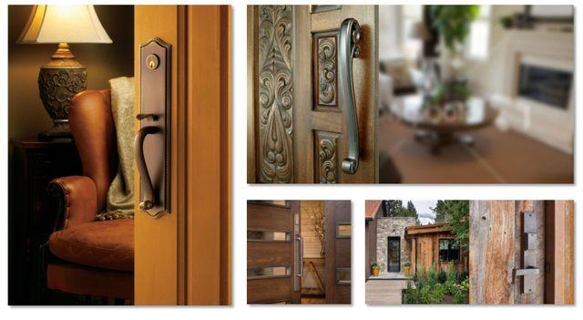 custom door boutique door galleries & Finest Custom Doors In San Diego - Custom Door Boutique