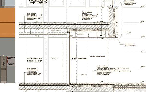Tagebau Architekten Designer