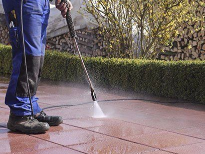 Image result for Pressure Washing - How Can It Help To Improve Your Business
