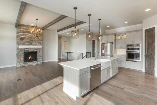 Open Concept Living: Is It Really for You? on