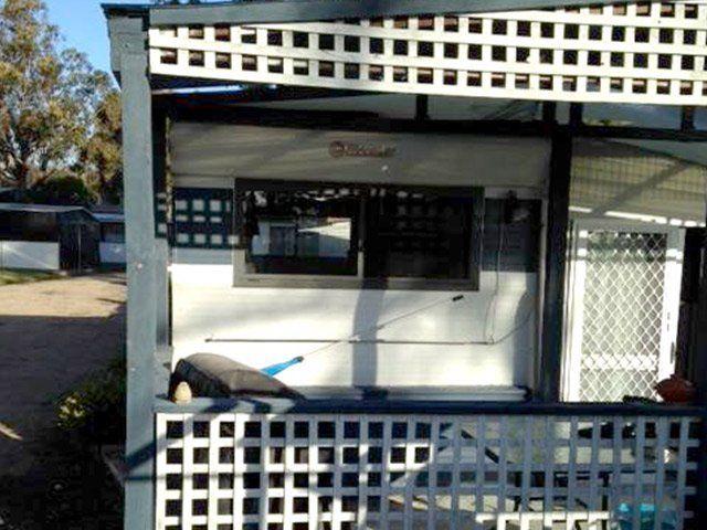 On-site Caravan Repair | Bairnsdale Caravan Repairs & Service