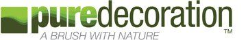 puredecoration logo
