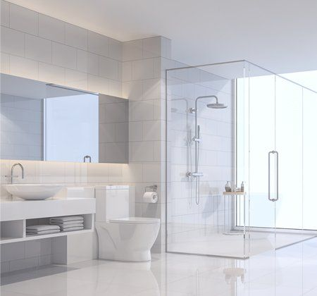 Bathroom Remodeling Orange County CA Hudson Construction Interesting Bathroom Remodeling Orange County