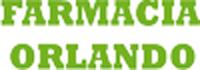 FARMACIA ORLANDO - Logo