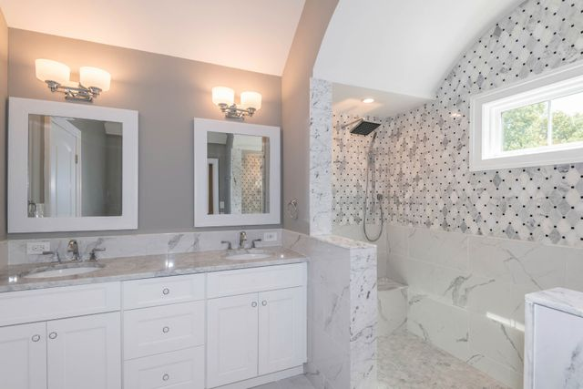 Preferred Remodeling Construction Renovate Your Home In Stony Brook