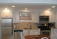 Preferred Remodeling & Construction - Kitchen Remodeling Stony Brook, Smithtown & East Northport NY