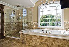 Preferred Remodeling & Construction - Bath Remodeling Stony Brook, Smithtown, Stony Brook NY