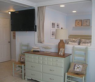 Preferred Remodeling & Construction - Home Additions Smithtown, East Northport & Stony Brook NY