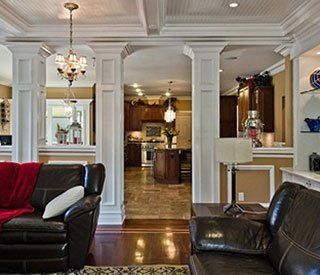 Preferred Remodeling & Construction - Basement Remodelers | Stony Brook, Smithtown & East Northport NY