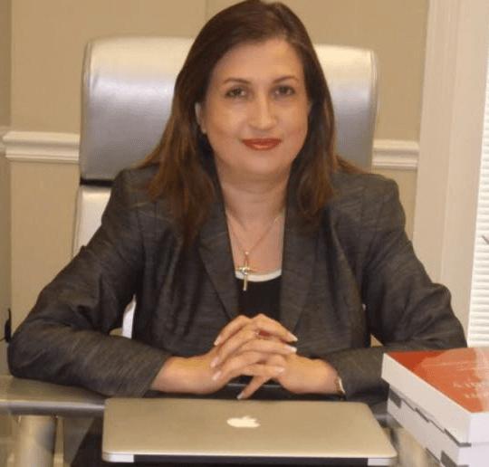 Immigration & Naturalization Attorney Winston-Salem, NC