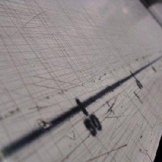 Disegni e progetti per studi architettonici