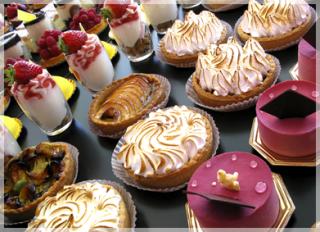 forniture preparazione dolci