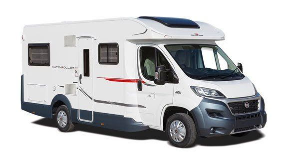european-2-4-person-motor-home-europe-uk-kent