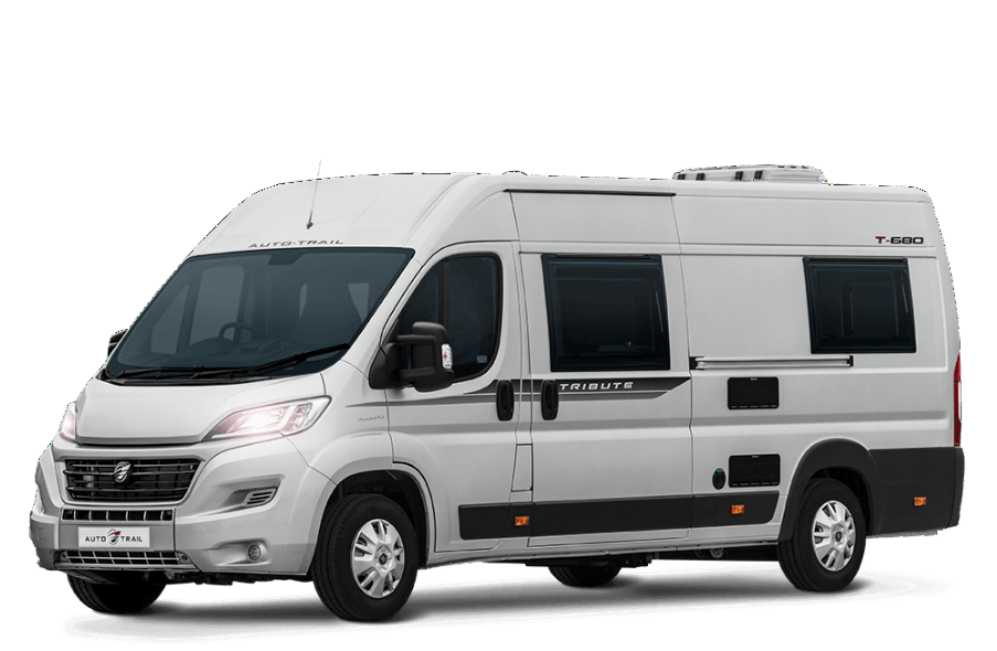 57db015c65 Campervans Available For Hire from Wests Motorhome Hire London UK
