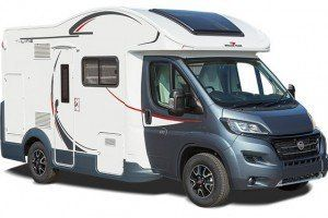 luxury-2-4-berth-european-campervan-hire-t-line-590-europe-uk