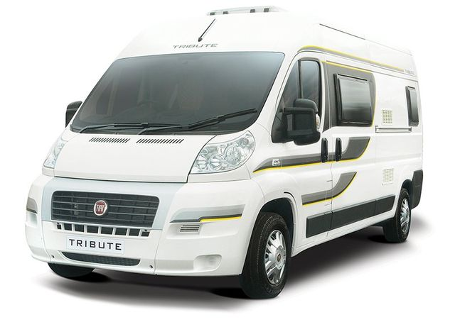 cb832e6a7dc43b Campervan Hire UK - 2 to 7 Berth Campervans and Motorhomes