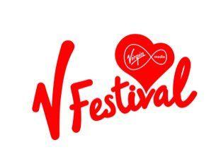 campervan hire for V Festival