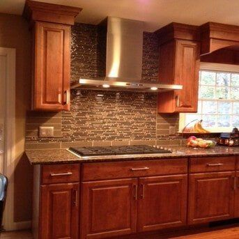Home Remodeling Commercial Renovations Caldwell Nj