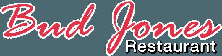 Best Enchiladas, Bud Jones Restaurant