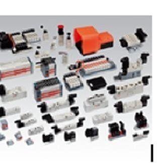 valvole per compressori