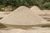 Competitive sand, gravel and concrete prices in Bullhead City, AZ