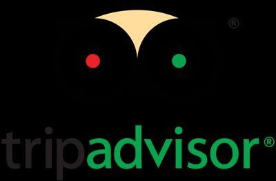 Link Tripadvisor