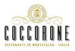 ristorante il coccorone_logo