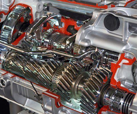 Engine machining and engine rebuilds in Totnes