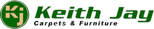 Keith Jay Logo