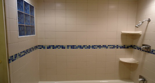 Bathroom Remodeling From From Wild Su0027Tile In Anchorage, ...