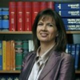 Avvocato Maria Luisa Catano