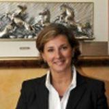 Avvocato Laura Anselmi