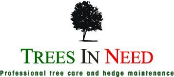 Trees In Need logo