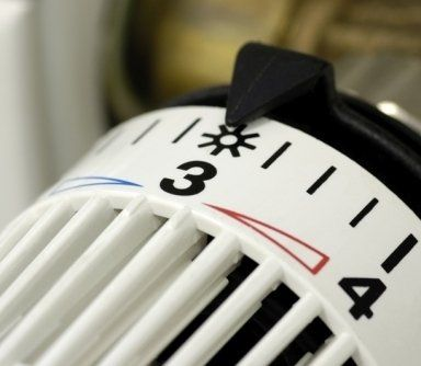 idraulico, climatizzatori, impianti di riscaldamento