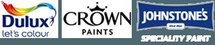 Associated Logos
