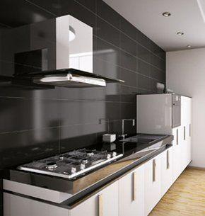 Kitchen Tiles Leicester wall and floor tiles – northampton & northamptonshire | dlr tiling
