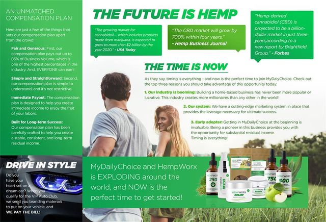 Where To Find CBD Oil Hemp For Sale