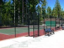 Residential Fencing Company Serving Tacoma And Lakewood Wa