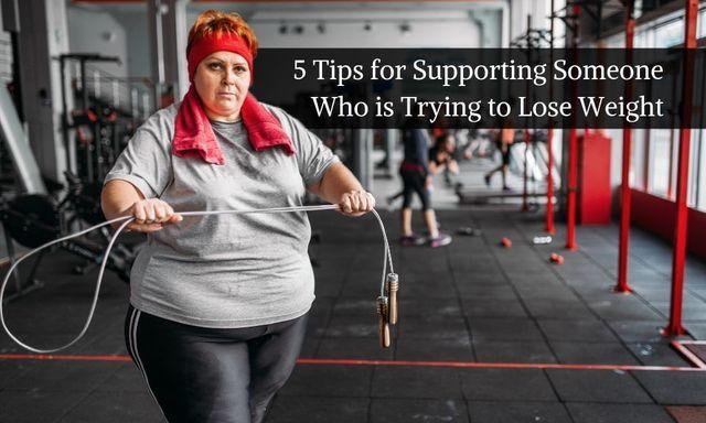 4 of the Safest Exercises for Pregnant Women