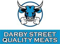 Image result for darby street meats