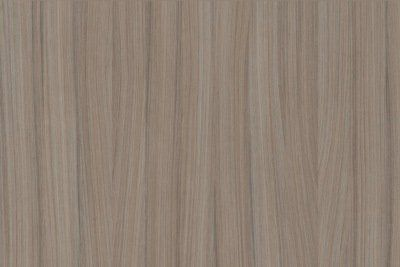 Driftwood colour