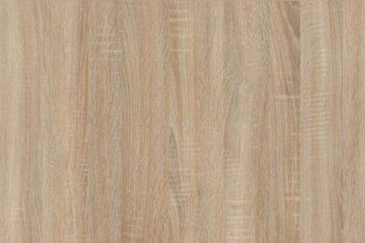 Bardolino oak colour