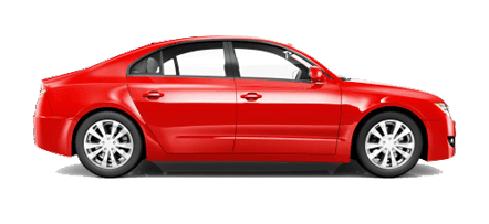 Auto Body Services | Customs Cars | Conestoga, PA | Customs