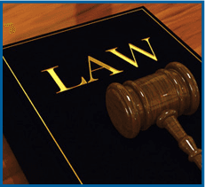 Criminal Law Firm - Portadown, Co. Armagh - G.R. Ingram & Co. Solicitors Limited - criminal