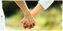 psicoterapia coppia