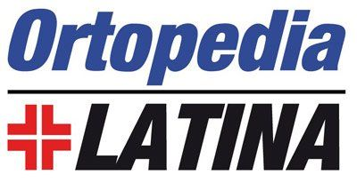 Logo Ortopedia Latina