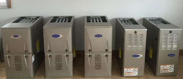 Heating System Services In Port Huron Mi
