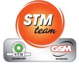 STM GSM